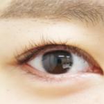 サトらびの裸眼